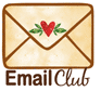 Sign up for our email club!