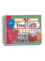 View Our Favorite Food Gifts Cookbook