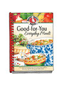View Good-For-You Everyday Meals Cookbook