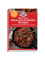 View Best-Ever Sheet Pan & Skillet Recipes Cookbook