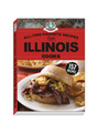 View All-Time-Favorite Recipes from Illinois Cooks Cookbook