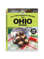 View All-Time-Favorite Recipes from Ohio Cooks Cookbook