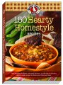 View 150 Hearty Homestyle Recipes Cookbook