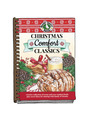 View Christmas Comfort Classics Cookbook