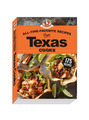 View All-Time-Favorite Recipes from Texas Cooks Cookbook