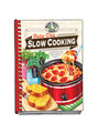 View Busy-Day Slow Cooking Cookbook