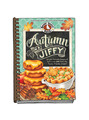View Autumn in a Jiffy Cookbook