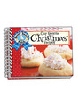 View Our Favorite Christmas Recipes Cookbook - Photo Cover