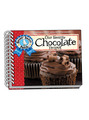 View Our Favorite Chocolate Recipes Cookbook - Photo Cover