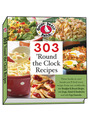 View 303 'Round the Clock Recipes