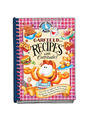 View Garfield...Recipes with Cattitude! Cookbook