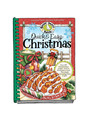 View Quick & Easy Christmas Cookbook