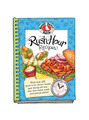 View Rush-Hour Recipes Cookbook