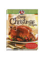 View Classic Christmas Recipes