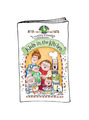 View Country Friends® Kids in the Kitchen Cookbook #36