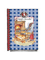 View Family Favorites Cookbook
