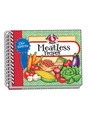 View Our Favorite Meatless Recipes Cookbook