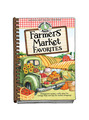 View Farmers' Market Favorites Cookbook