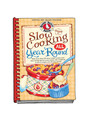 View Slow Cooking All Year 'Round Cookbook