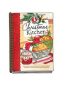 View Christmas Kitchen Cookbook