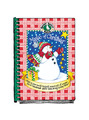 View Magic of Christmas Cookbook
