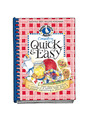 View Country Quick & Easy Cookbook
