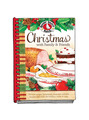 View Christmas with Family & Friends Cookbook