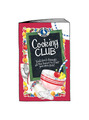 View Cooking Club Cookbook