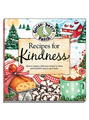 View Recipes for Kindness Cookbook