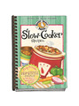 View Slow-Cooker Recipes Cookbook