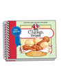 View Our Favorite Chicken Recipes Cookbook