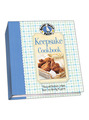 View Gooseberry Patch Keepsake Cookbook