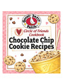 View Gooseberry Patch Circle of Friends 25 Chocolate Chip Cookie Recipes