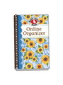 View Sunflower Online Organizer