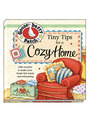 View Tiny Tips for a Cozy Home