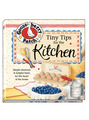 View Tiny Tips for the Kitchen