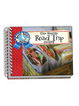 View Our Favorite Road Trip Recipes Cookbook with Photo Cover