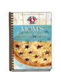 View Mom's Favorite Recipes Cookbook - Now with Photos!