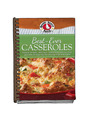 View Best-Ever Casseroles - Now With Photos! Cookbook