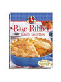 View Blue Ribbon Family Favorites Cookbook