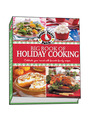 View Big Book of Holiday Cooking Cookbook