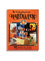 View Gooseberry Patch Halloween 2012: A Ghastly Good Halloween Cookbook